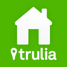 ERA Big Sun Realty Trulia