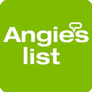 ERA Big Sun Realty Angies List