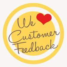 Big Sun Review-We Love Customer feedback